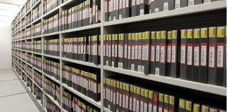 arhiva Hincesti