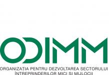 ODIMM