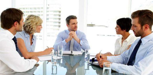 Agenda întrunirii primarilor