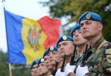 Ziua Armatei Naționale