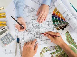 Ziua arhitectului