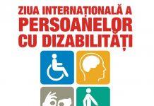 ziua_internationala_a_persoanelor_cu_dizabilitati