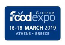 FOOD-EXPO-2019