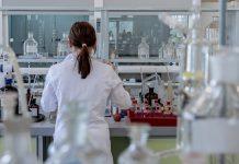 Laboratorului clinic anatomo-patomorfologic