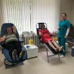 Ziua mondială a Donatorului de Sânge – 14 iunie 2019 3