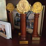 gala businessului moldovenesc
