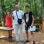 Lectia Sportiva