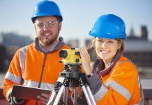 ziua lucrătorilor din domeniul cadastrului, geodeziei şi relaţiilor funciare