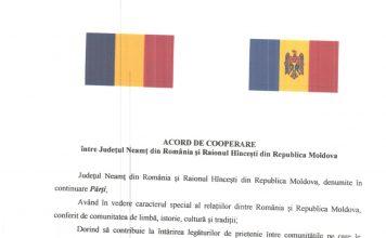 Acord Hincesti Neamt_page-0001