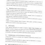 cord Hincesti Neamt_page-0001