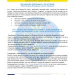 NEWSLETTER_Training_20 si 22 august 2019 hincesti_page-0001