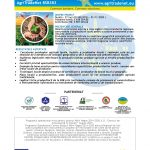 NEWSLETTER_Training_20 si 22 august 2019 hincesti_page-0002