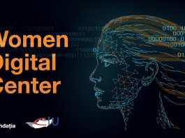 women digital center