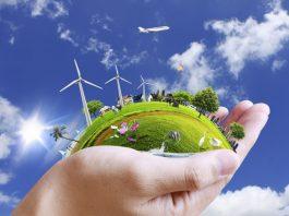evaluare prealabilă a impactului asupra mediului a activităţii planificate