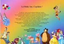 Ziua Copilului-converted (1)-page-001