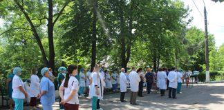 ziua medicului si farmacistului