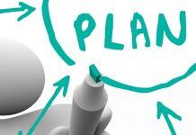 plan-guy