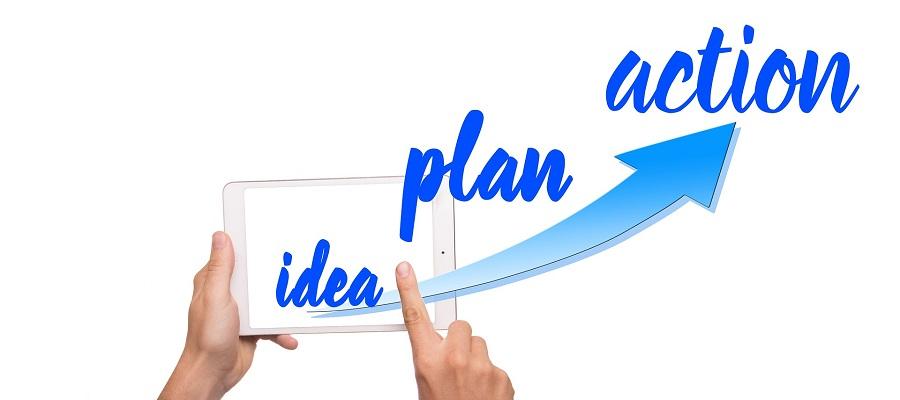 Care-este-planul-tau-de-dezvoltare-Tu-ai