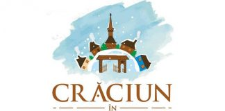 Craciun-in-Maramures-2018